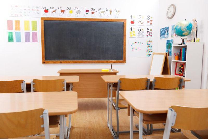 e911-classroom