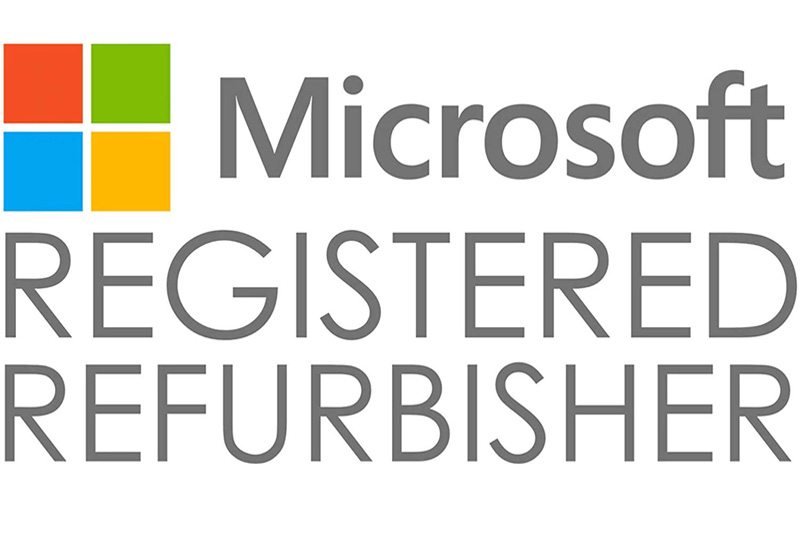 microsoft-reg-refurbisher
